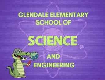 Glendale Elementary, School of Science and Engineering