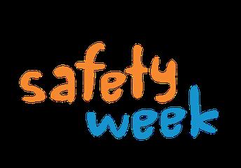 Safety Week