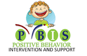 PBIS Parties Friday, April 28th