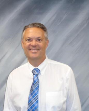 Chris Farabee, Principal