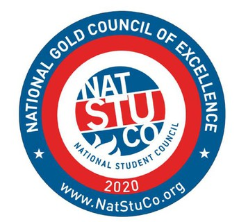 NASSP Student Leadership National Student Council