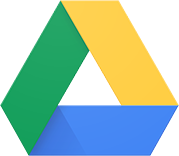 Google Changes: Update to Sharing Interface