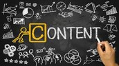 The Benefits of Content Diversity