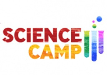 Kids Science Camp at Cedar Park High School