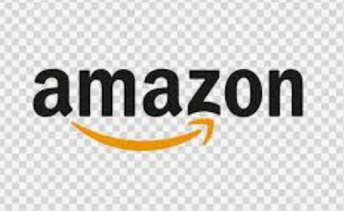 Amazon Smile-Please support our school!