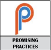ESC-16 New Resources: Promising Practices