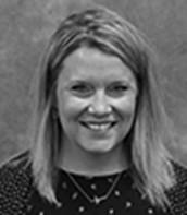Mindy Reimer, Teacher Librarian