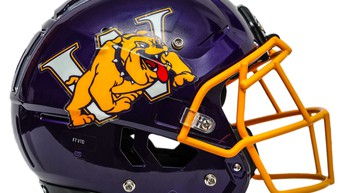 Wylie Football vs. Randall High School