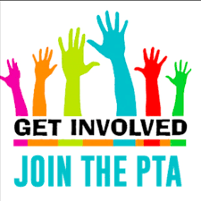 Join PTA and Help Support our Gators!