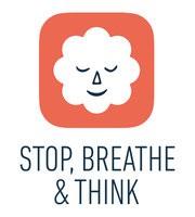 Stop, Breathe & Think App