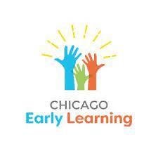 Preschool Application Window Open Now!