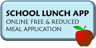 Free & Reduced Lunch Form