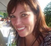 Karen Ringas Membership