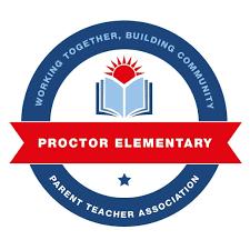 Proctor PTA Meeting, 2/2/21 @ 6:30