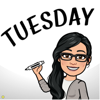"""Tuesday                             August 25, 2020   After viewing the 8:15am live/recorded Zoom session for Morning , Meeting/Attendance/Read Aloud, you need to complete:   Complete the Daily routine Zones Activity on SeeSaw Complete the Reading Activity After viewing the 9:45am live/recorded Zoom session for Phonics, you need to complete:     Complete the handwriting activities for LetterLanders 'h, 'l, 'and m. Complete Day 2 """"Look-Say-Cover-Write"""" Activity (on the back of the word sheet) Directions are included on Day 2 on the Homework Step-by-Step Homework sheet.(keep this sheet at home for reference).   After viewing the 11:15am live/recorded Zoom session for Math, you need to complete:   complete paper/pencil Math Investigations workbook page 7. Go to DreamBox and complete one or more lessons.     Put your finished work back into the envelope and return back to me on Monday. If you wish, you can take a picture of your AMAZING completed work and send it to me through Class DOJO."""