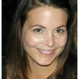 Cristen Bopp profile pic