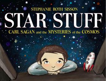 Star Stuff