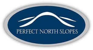 Perfect North Snow Tubing Family Event
