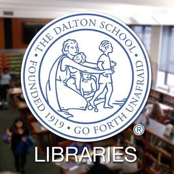 The Dalton School Libraries
