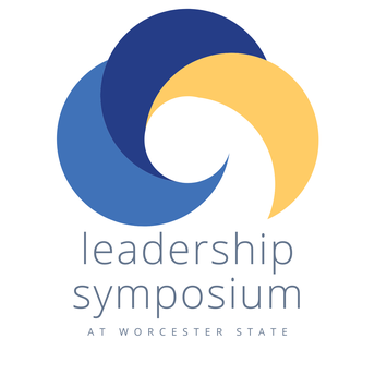Leadership Symposium