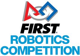 High School Robotics Team is Currently Seeking New Members