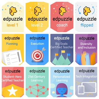 Learn How to Flip Your Classroom using Edpuzzle