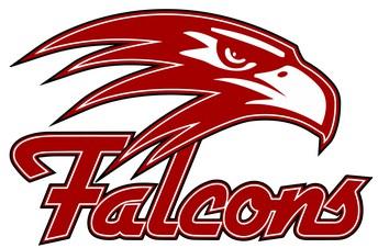 Falcon Track