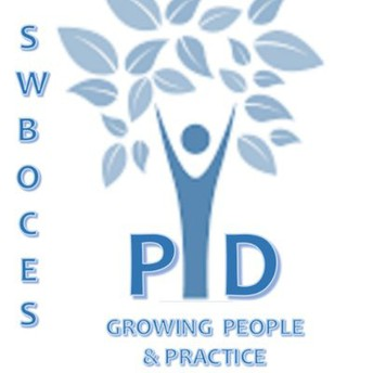 Visit the PD Center on the web!