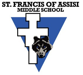 St. Francis Students