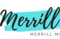 Merrill Support Services