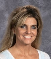 Shelly Condon - MS 7th Grade & HEA Counselor