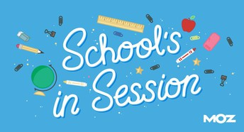 SCHOOL WEDNESDAY FEBRUARY 17TH