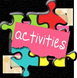 2018-19 Activities Brochure