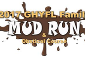 BMS will be a vendor at the Mud Run - May 20