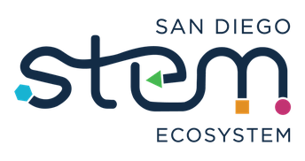 STEAM programs and activities in San Diego