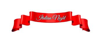 PTO Italian Night Planning