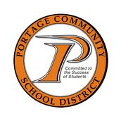 Portage Community School District