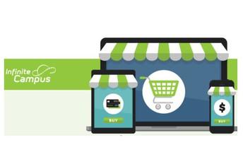 Updating Online Payment Methods