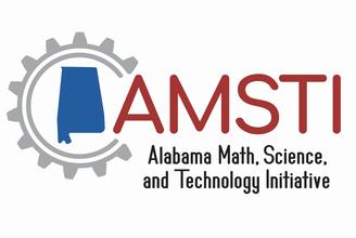 AMSTI Robotics Grant