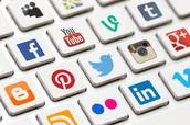 Workshop: Ready, Set, Go with Social Media