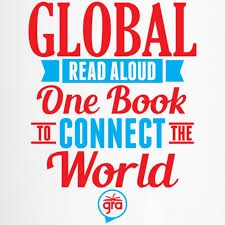 Global Read Aloud 2018 - Final Thoughts