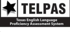 TEPLAS TESTING Feb.1-Feb. 5