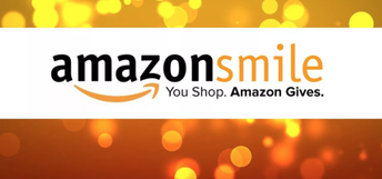 Shop Amazon?  You Can Help The School With Amazon