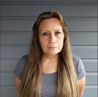 Jackie Pruitt - CNP Supervisor, Goldsmith Schiffman Elem.