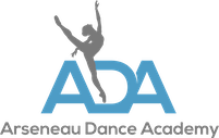 Arseneau Dance Academy - Summer Programs