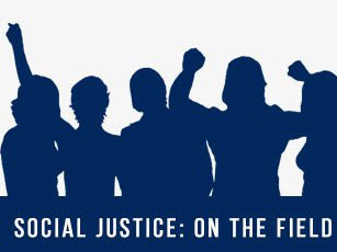Social Justice: On the Field and In the Classroom - SUMMER INSTITUTE