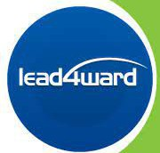 Science Squad Rendezvous - Lead4ward