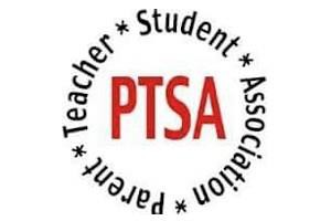 A message from our wonderful PTSA