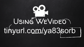 WeVideo for Everyone