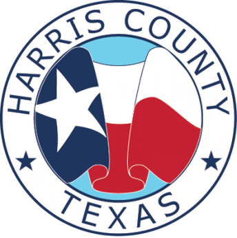 Harris County Employment Opportunities